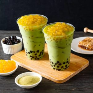 dummy-honey-green-tea
